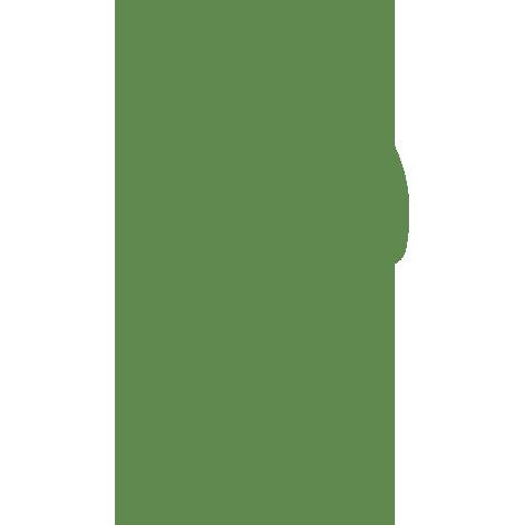 未病先防-生活習慣病の予防
