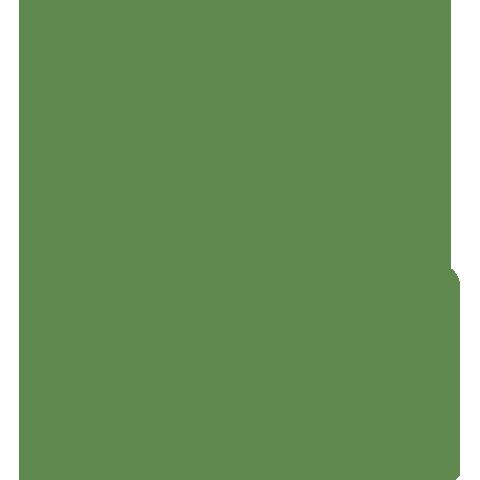 抗老防人-高齢社会への取り組み